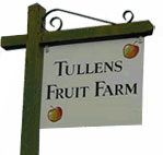 Apples, English Apples - Apple Juice - Organic Apple Juice - Fresh Apple Juice - Apple Juice Recipe - Lamb Farm: Tullens Fruit Farm